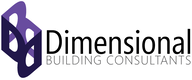 Dimensional Building Consultants